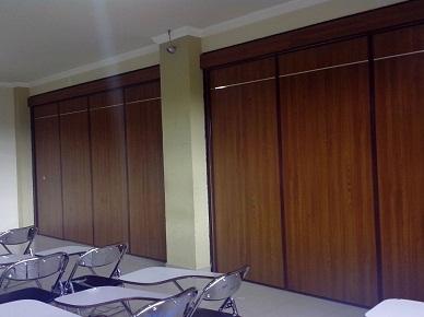 pintulipat1