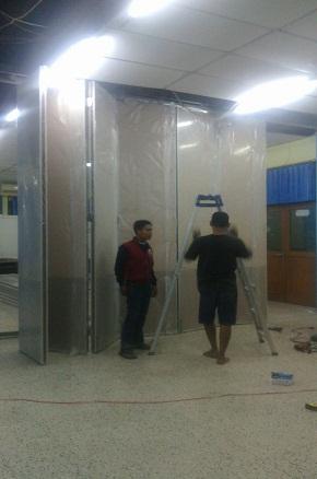 pintu lipat2